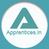 Apprentices.in - No.1 website for Apprenticeships